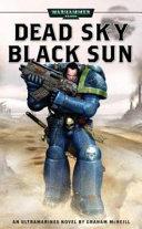 Dead Sky  Black Sun Book PDF