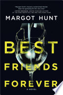 Best Friends Forever Book PDF