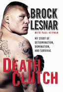 download ebook death clutch pdf epub