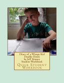 download ebook diary of a wimpy kid double down pdf epub