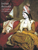 Joshua Reynolds Portrait Painter Considers His Achievements In Terms Of