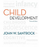 Child Development  An Introduction