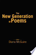 The New Generation of Poems