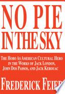 No Pie In The Sky