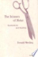 The Scissors of Meter
