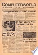 Nov 17, 1971