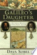 Galileo s Daughter