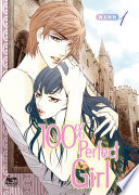 100  Perfect Girl Vol  1