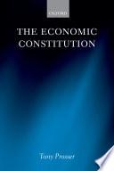 The Economic Constitution