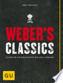 Weber s Classics