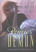 Penric s Demon
