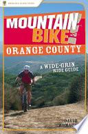 Mountain Bike  Orange County
