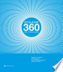 Dyslexie360