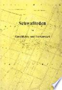 Schwaförden in Geschichte und Gegenwart