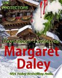 Dangerous Interlude  The Protectors  Book 2