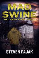 download ebook mad swine (mad swine book 1) pdf epub