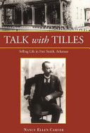 Talk With Tilles