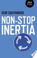 Non Stop Inertia