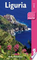 Bradt: Liguria