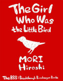 download ebook the girl who was the little bird pdf epub