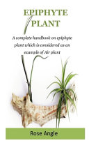 Epiphyte Plant