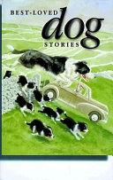 Best Loved Dog Stories