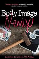 Body Image Remix Book PDF