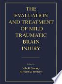 The Evaluation And Treatment Of Mild Traumatic Brain Injury : mild head injury has lasting...