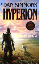 Hyperion-book cover