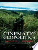 Cinematic Geopolitics