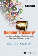 Number Treasury 3