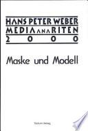 MediaanaRiten
