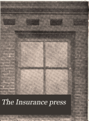 The Insurance Press