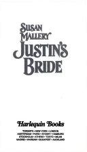 Justin s Bride