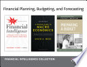 Financial Planning  Budgeting  and Forecasting  Financial Intelligence Collection  7 Books