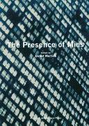 The Presence of Mies