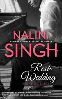 Book Rock Wedding