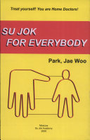 Su Jok For Everybody