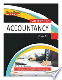 Accountancy