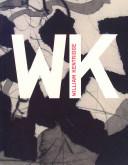Tate Modern Artists: William Kentridge