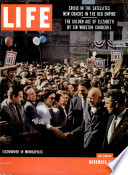 Nov 5, 1956