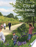 City of Well being