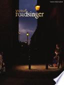 Yusuf Roadsinger Pvg