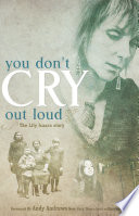 You Don t Cry Out Loud