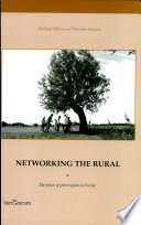 Networking The Rural