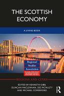 The Scottish Economy