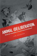 Animal  De liberation