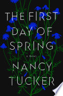 Book The First Day of Spring