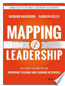 Mapping Leadership