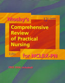 Mosby s Comprehensive Review of Practical Nursing